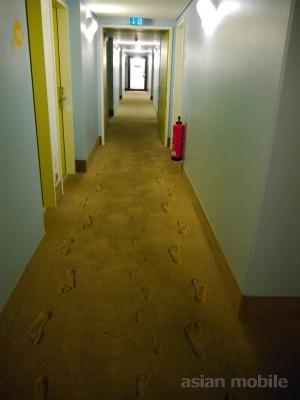 ibis-hotel08