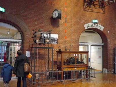 berlin-museum005