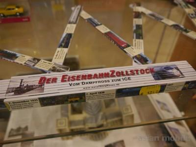 berlin-museum006