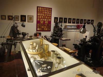 berlin-museum013