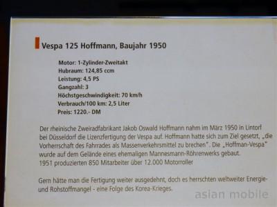 berlin-museum021