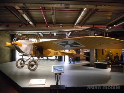 berlin-museum052