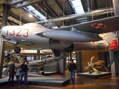 berlin-museum053