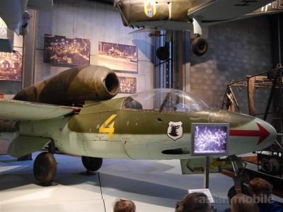 berlin-museum058