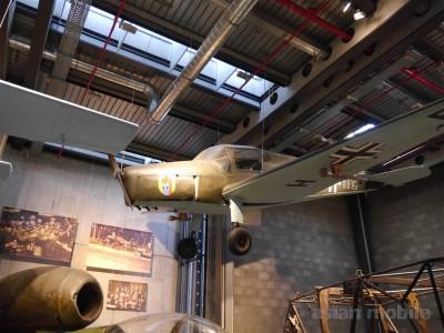 berlin-museum059