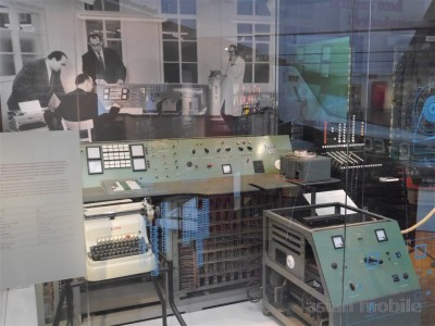 berlin-museum078