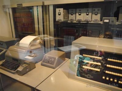 berlin-museum082