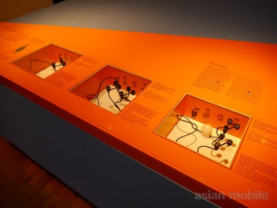 berlin-museum094