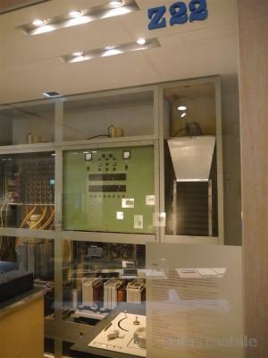 berlin-museum097
