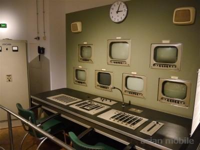 berlin-museum102