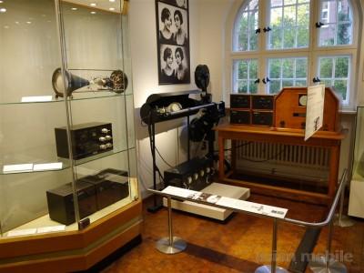 berlin-museum105