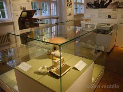 berlin-museum106
