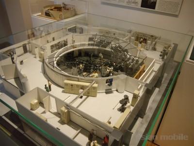 berlin-museum107