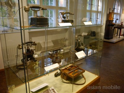 berlin-museum108