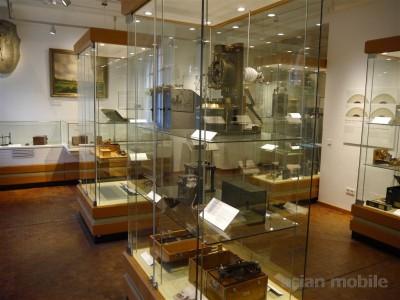 berlin-museum110