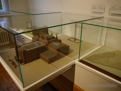 berlin-museum111
