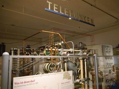 berlin-museum112