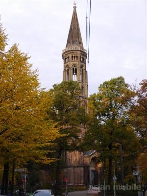 zionskirche00