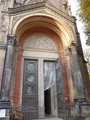 zionskirche02