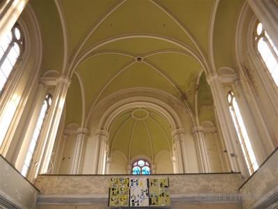 zionskirche05