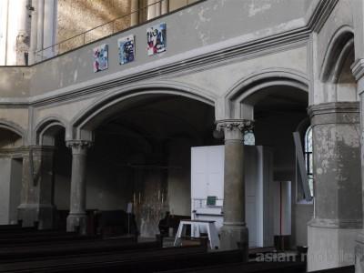 zionskirche08