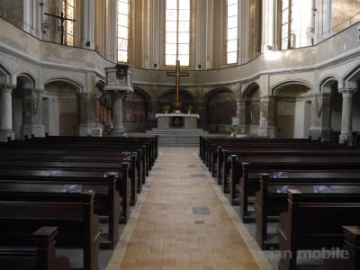 zionskirche09