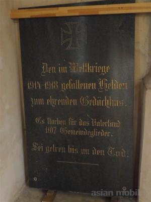 zionskirche12