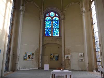 zionskirche13