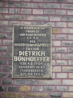 zionskirche15