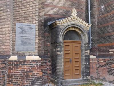 zionskirche18