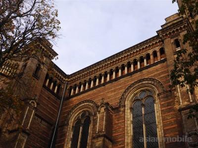 zionskirche19