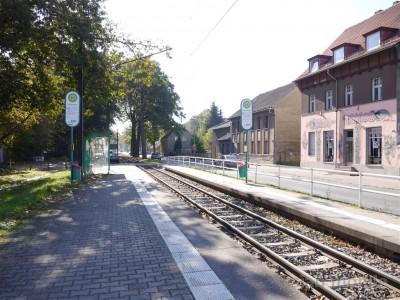 Friedrichshagen011