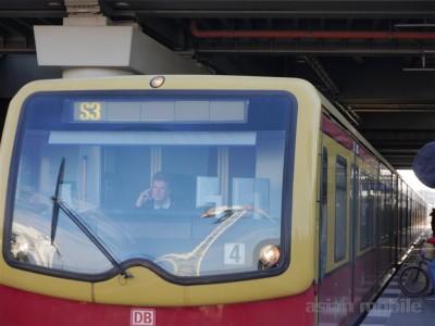 Rahnsdorf001