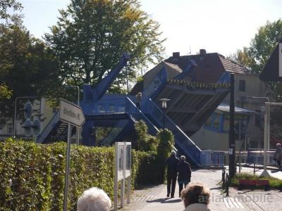 Rahnsdorf011