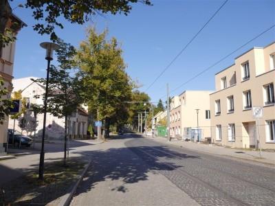 Rahnsdorf015