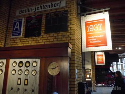 berlin-museum323