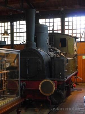 berlin-museum348