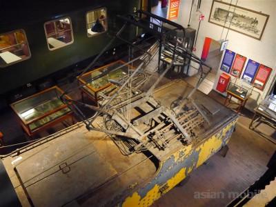 berlin-museum381