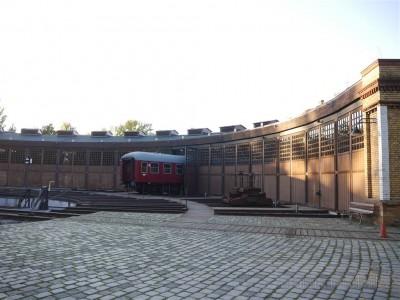 berlin-museum396