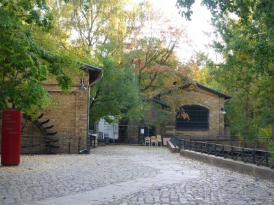 berlin-museum404