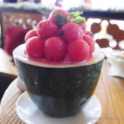 vietnam-sweets009