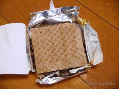 berlin-snack16