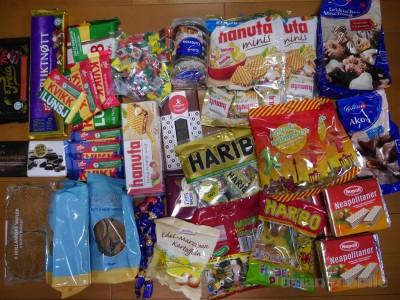 berlin-snack20