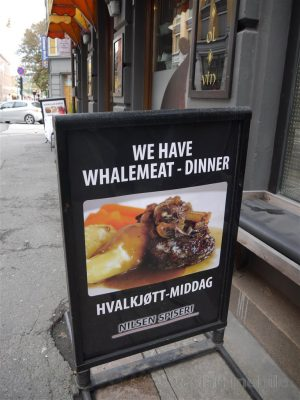 norway-oslo-whalemeat001