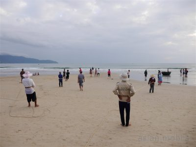 vietnam-da-nang010