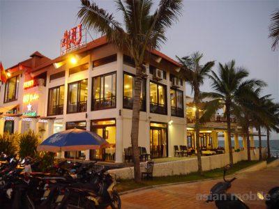 vietnam-seafood002