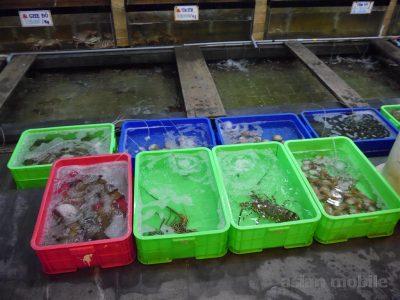 vietnam-seafood004