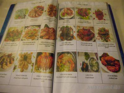 vietnam-seafood008
