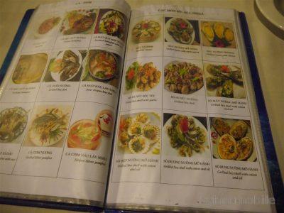 vietnam-seafood009
