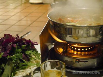 vietnam-seafood017